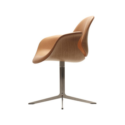 Council Chair by onecollection