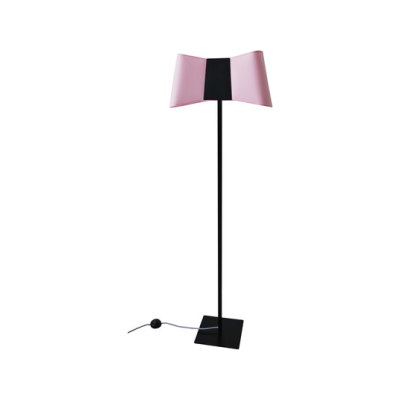 Couture Floor lamp large by designheure
