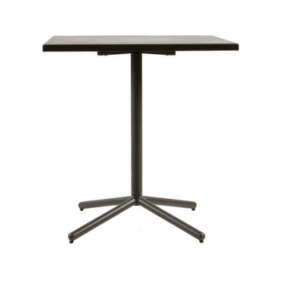 CP9105 Table by Maiori Design