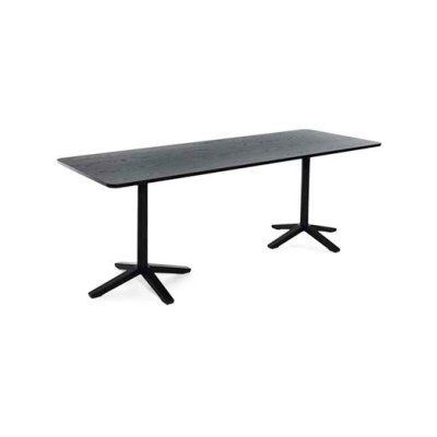 Cross CR1 19070 table by Karl Andersson