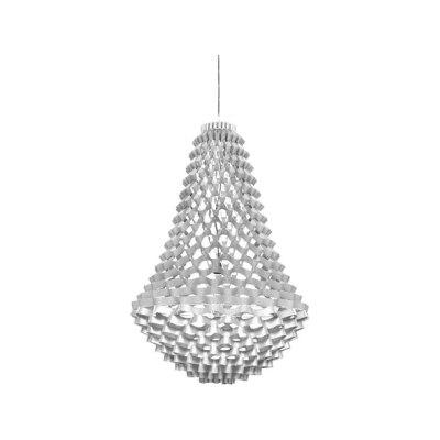 Crown silver by JSPR