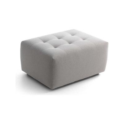 Cube by BELTA & FRAJUMAR