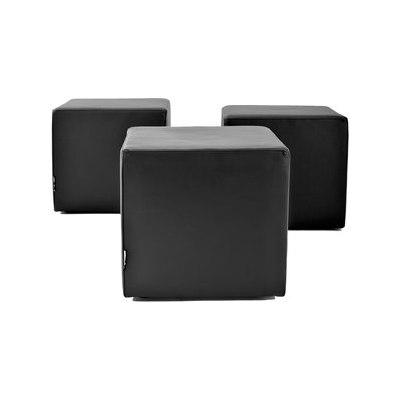 Cube by Manufakturplus
