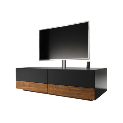cubus pure Home Entertainment by TEAM 7