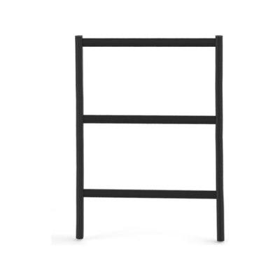 Dan Ladder by BULO