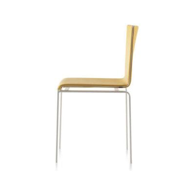 Dangla_chair by LAGO