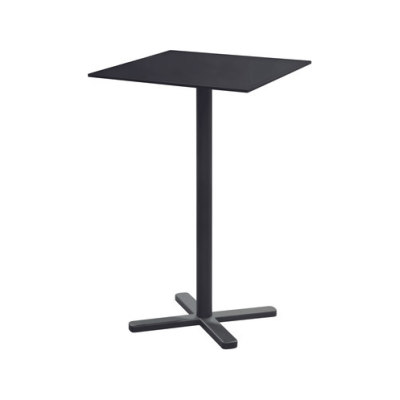 Darwin Folding Counter Table Copper 87