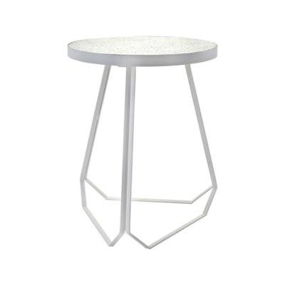 Daysign Table Terrazzo by Serax