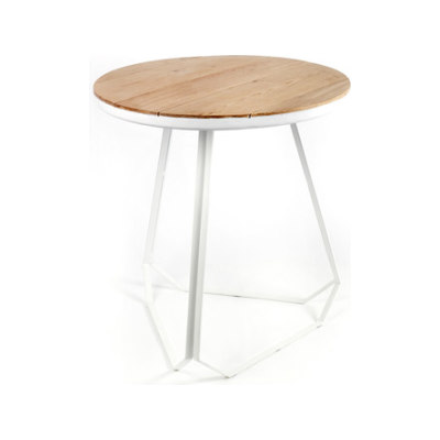 Daysign Table Wood by Serax