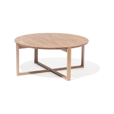 Delta Coffee table by TON