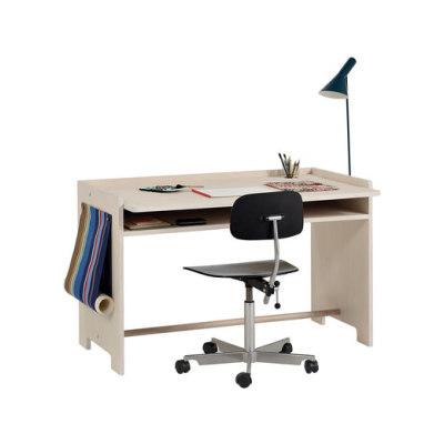 Desk by Blueroom