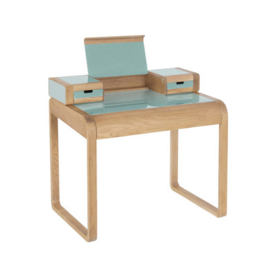 Desk by Red Edition