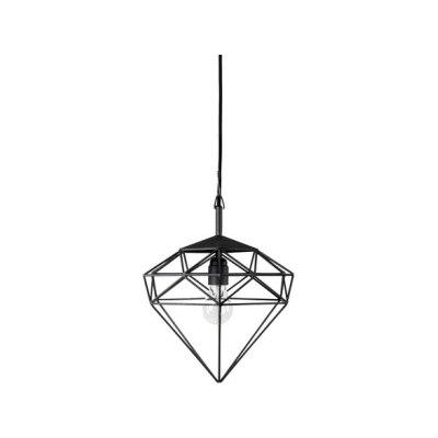 Diamonds small by JSPR