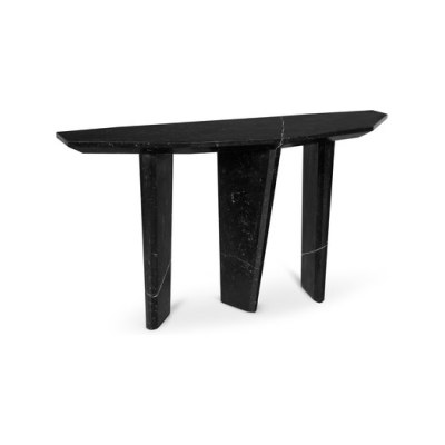 Dolmen | Console by GINGER&JAGGER