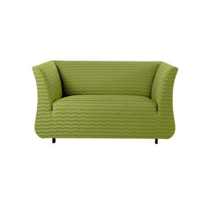 Donna Love Chair by Neue Wiener Werkstätte