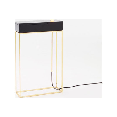 Don't Forget Me Cabinet by PERUSE