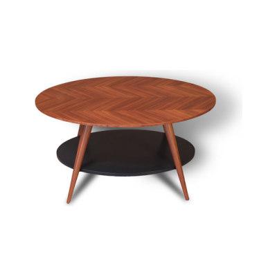 Dory Coffee Table