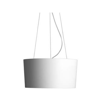 dot T-2905 | T-2905X pendant lamp by Estiluz