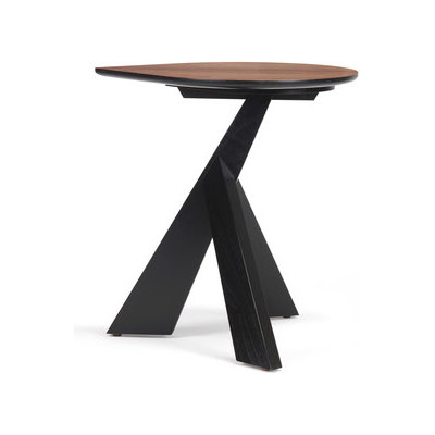 drop ant b side table by Skram