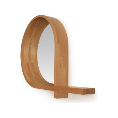 drop mirror by Skram