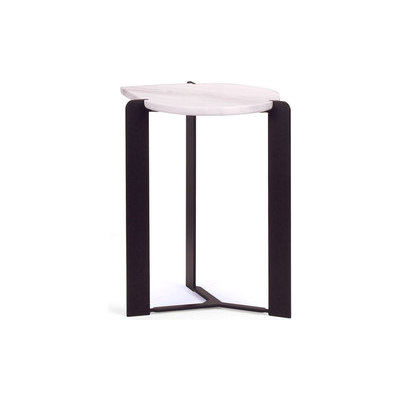 drop side table low by Skram