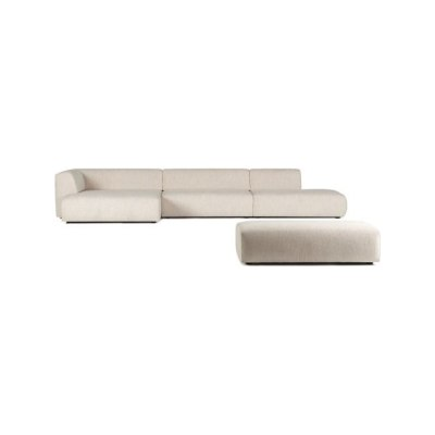Duo by Sancal