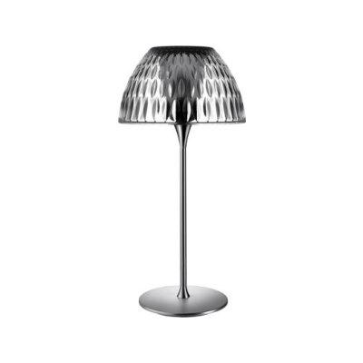 e-llum M-5656 table lamp by Estiluz