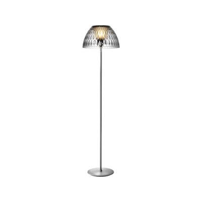e-llum P-5659 floor lamp by Estiluz