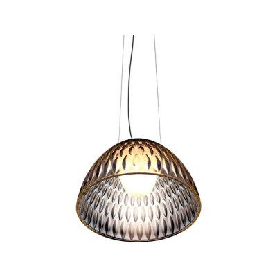 e-llum T-5654 pendant by Estiluz