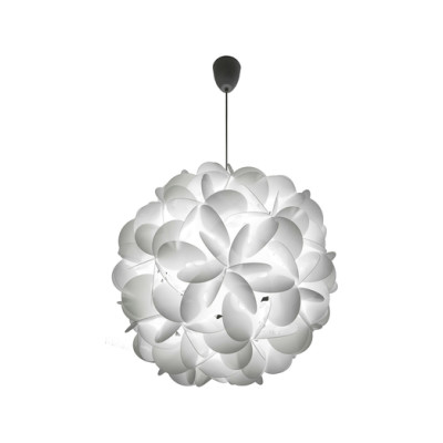 E60 Ceiling Lamp by designheure