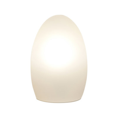 Egg Large by Neoz Lighting