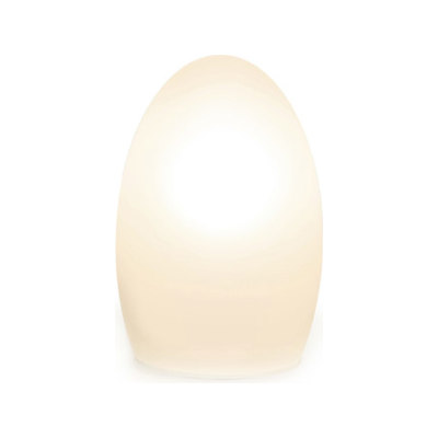 Egg Medium by Neoz Lighting