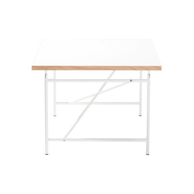 Eiermann children's desk by Lampert