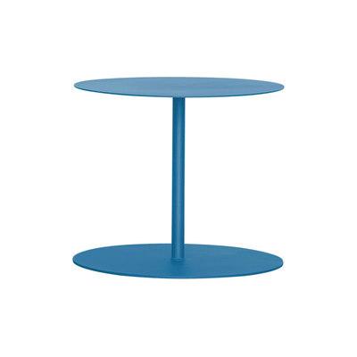 Eivissa table by iSi mar