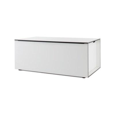 El Pecho cushion box by Conmoto