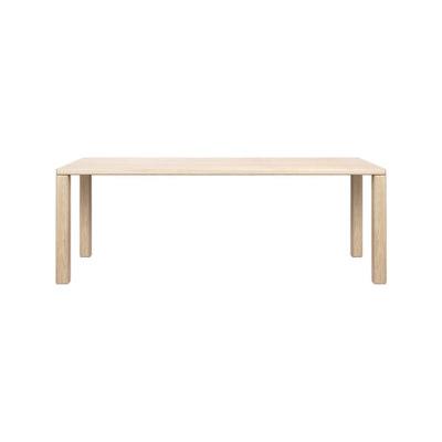 Element Table by OBJEKTEN