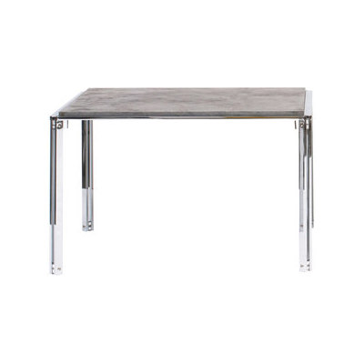 Embassy T10/1 Side table by Ghyczy