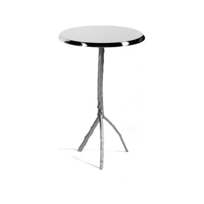 Embrace | Side Table | Large by GINGER&JAGGER