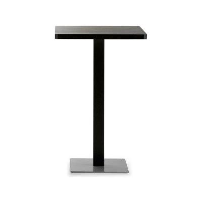 Emea High Table Bistrot by Alki