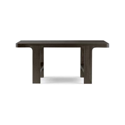 Emea Square Table by Alki