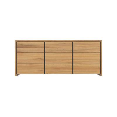 ENNA Sideboard by Girsberger