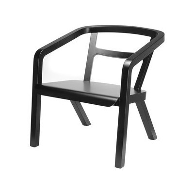 Eno chair by Covo
