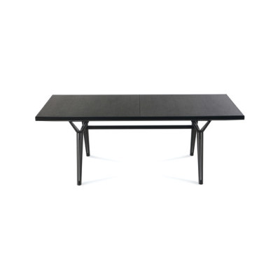 Epsilon Table by Bross