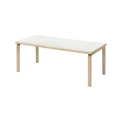 Extension Table 97 by Artek