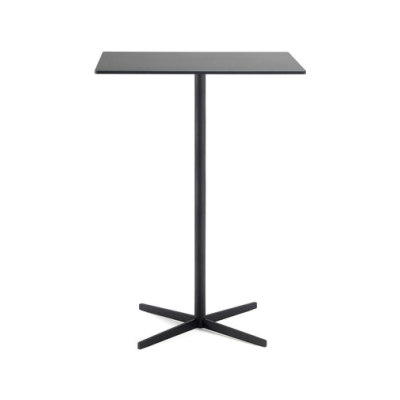 Ezy table by OFFECCT