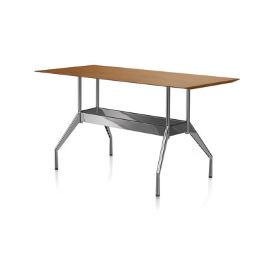 fallon stand-up table by fröscher