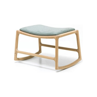 Fawn - dedo footstool smellres by Gazzda