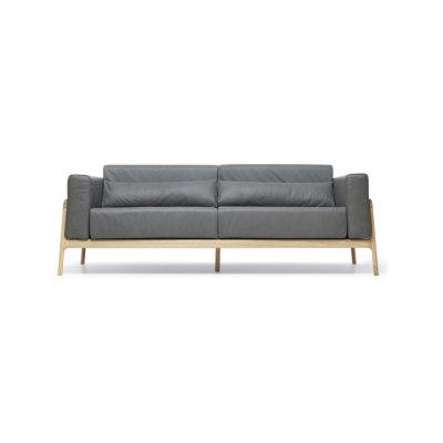 Fawn sofa dakar by Gazzda