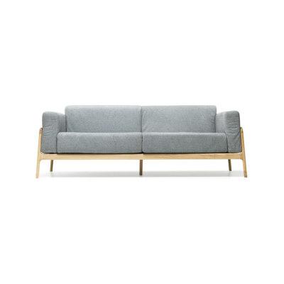 Fawn sofa smellres by Gazzda