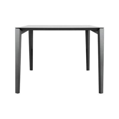 FINN Table by Girsberger